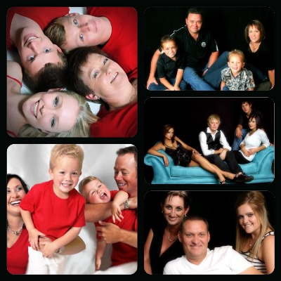 studioU Family photography Cape town-3769.JPG