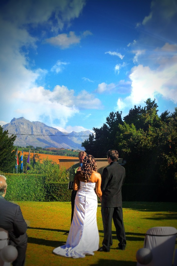 wedding photography capetown  8-2575.jpg