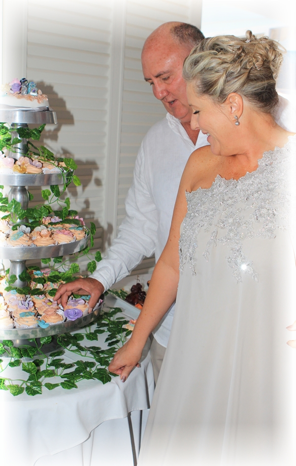weddings 8-2240.jpg